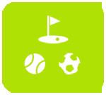 icon-sports1