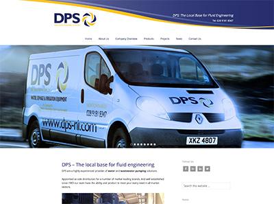 DPS-NI