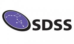 sdss1