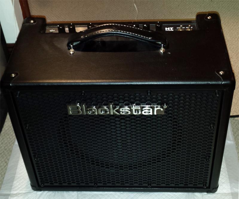 blackstar-ht5-3