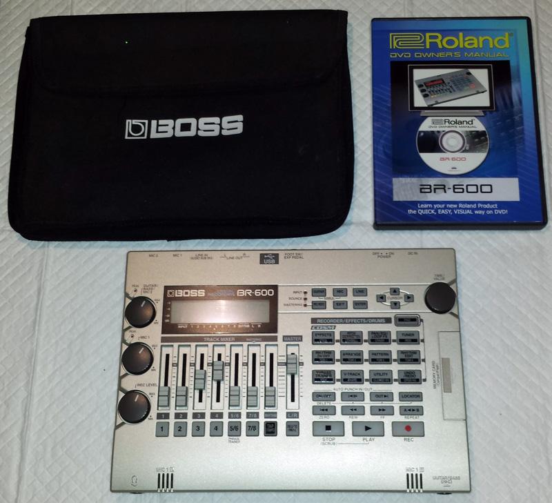 boss-br600-1