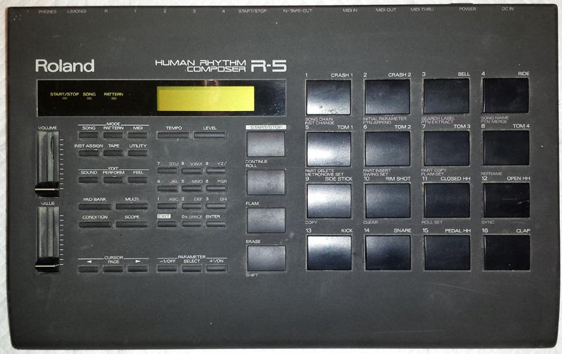 roland-r5-1
