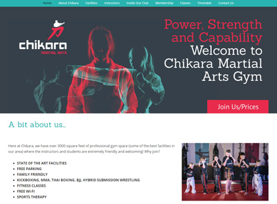 chikara1