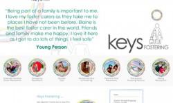 keys-fostering1