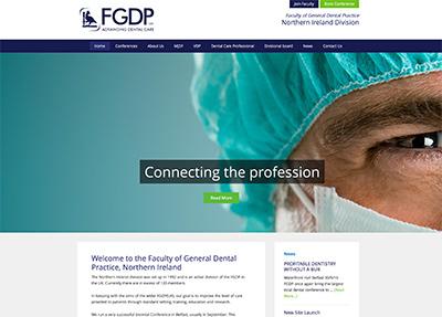 FGDP-NI